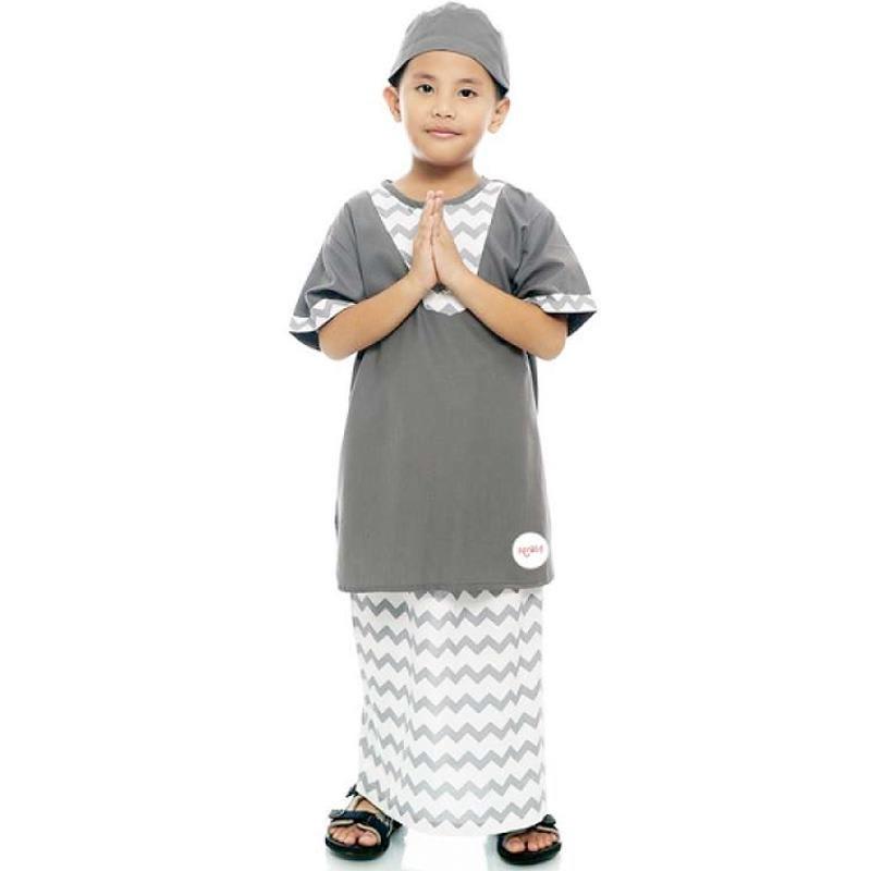 Inspirasi Baju Lebaran Yang Bagus Drdp 15 Koleksi Baju Lebaran Anak Terbaru Yang Bagus Di