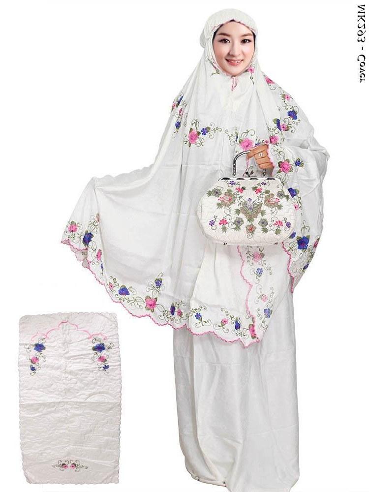Inspirasi Baju Lebaran Yang Lagi Ngetren T8dj Baju Tunik Wanita Lagi N Rend Model Tunik Terbaru Di