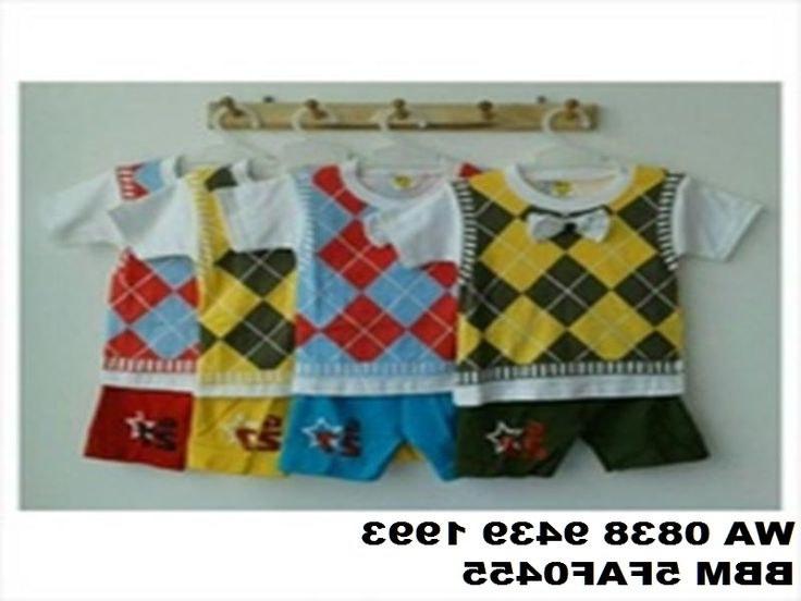 Inspirasi Baju Lebaran Yg Lagi Ngetren Irdz Baju Anak Xirubaby Baju Anak Bima X Baju Anak Merk Xin
