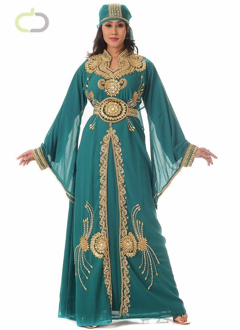Inspirasi Cari Baju Lebaran Irdz 10 Model Baju Lebaran Syahrini Glamour Dan Elegan