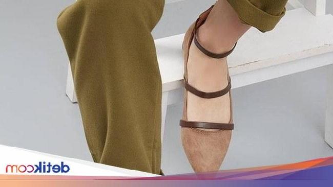 Inspirasi Diskon Baju Lebaran Zwd9 Rekomendasi 10 Sepatu Yang Diskon Hingga Untuk Lebaran