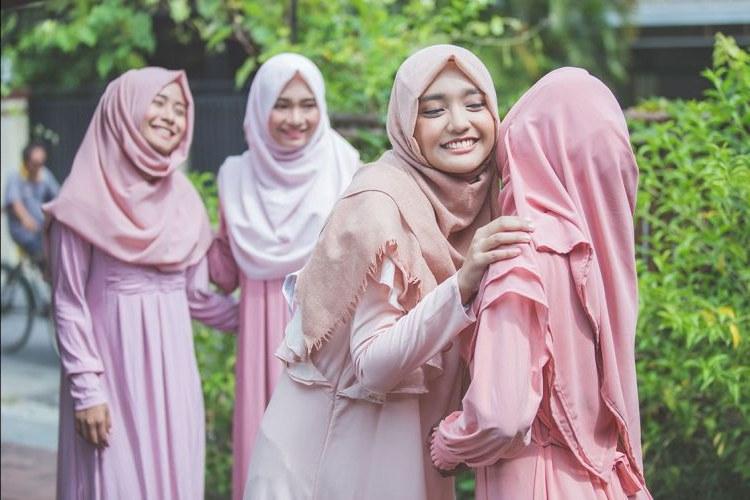 Inspirasi Inspirasi Baju Lebaran Keluarga 2018 Mndw Ini Beberapa Kesalahan Yang Terjadi Sering Saat Acara