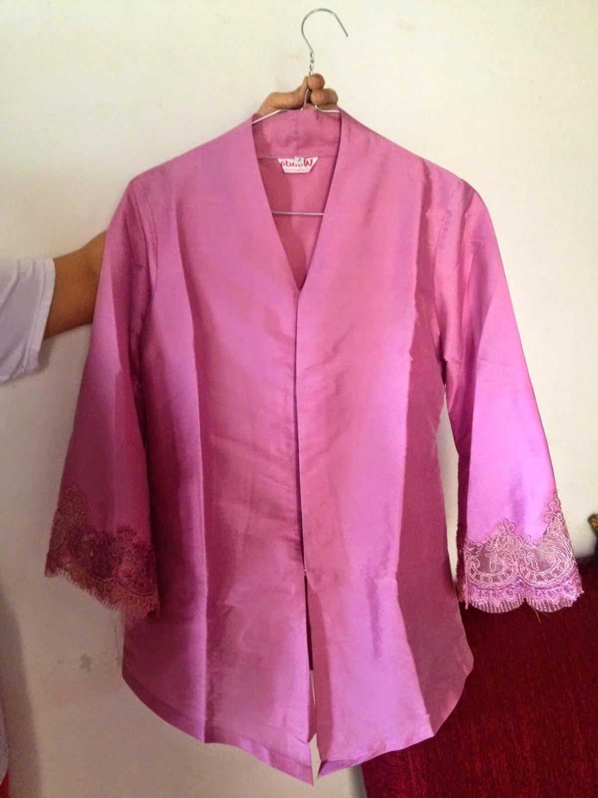 Inspirasi Model Baju Lebaran Di Thamrin City Mndw Kumpulan Foto Model Baju Kebaya Di Thamrin City Trend