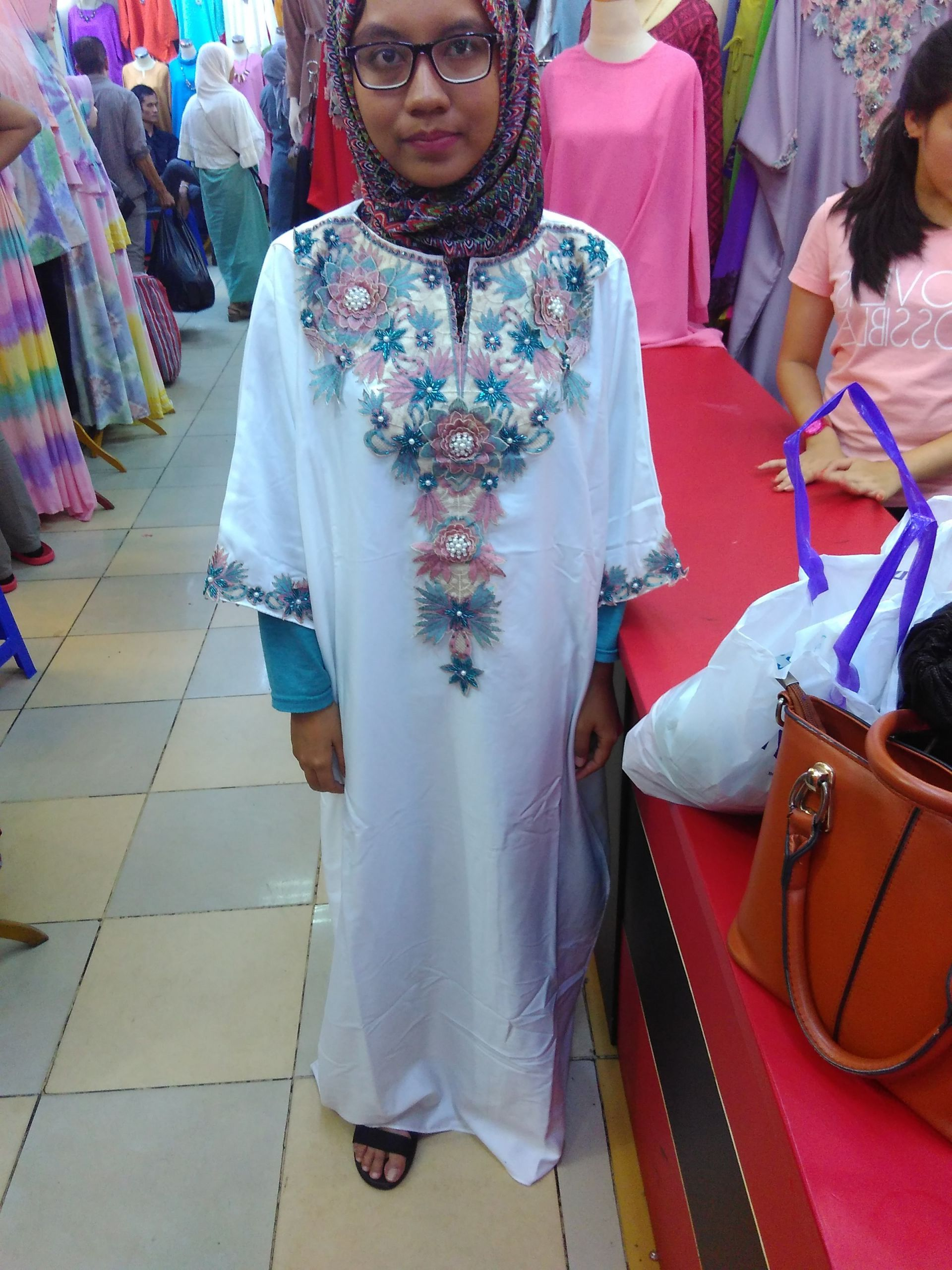 Inspirasi Model Baju Lebaran Di Thamrin City Wddj Thamcit Haul Belanja Di Thamrin City – Ceeta S Weblog