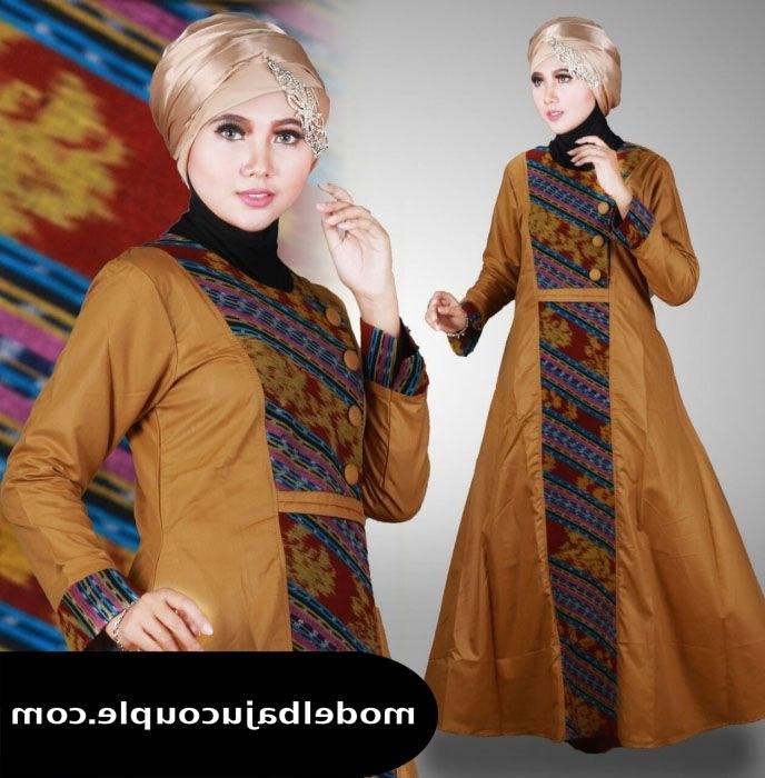 Inspirasi Model Baju Lebaran Dian Pelangi Q5df 32 Model Baju Lebaran Dian Pelangi Casual Elegan Terbaru