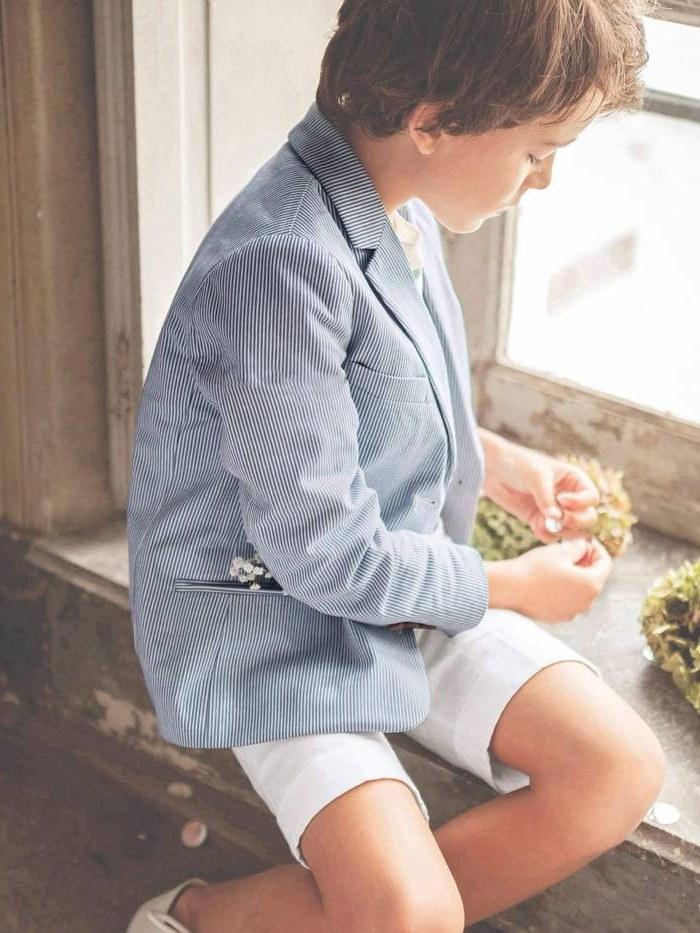 Inspirasi Model Baju Lebaran Laki Laki 2019 3ldq 60 Model Baju Anak Laki Laki Terbaru 2019 Ootd Hits Ganteng