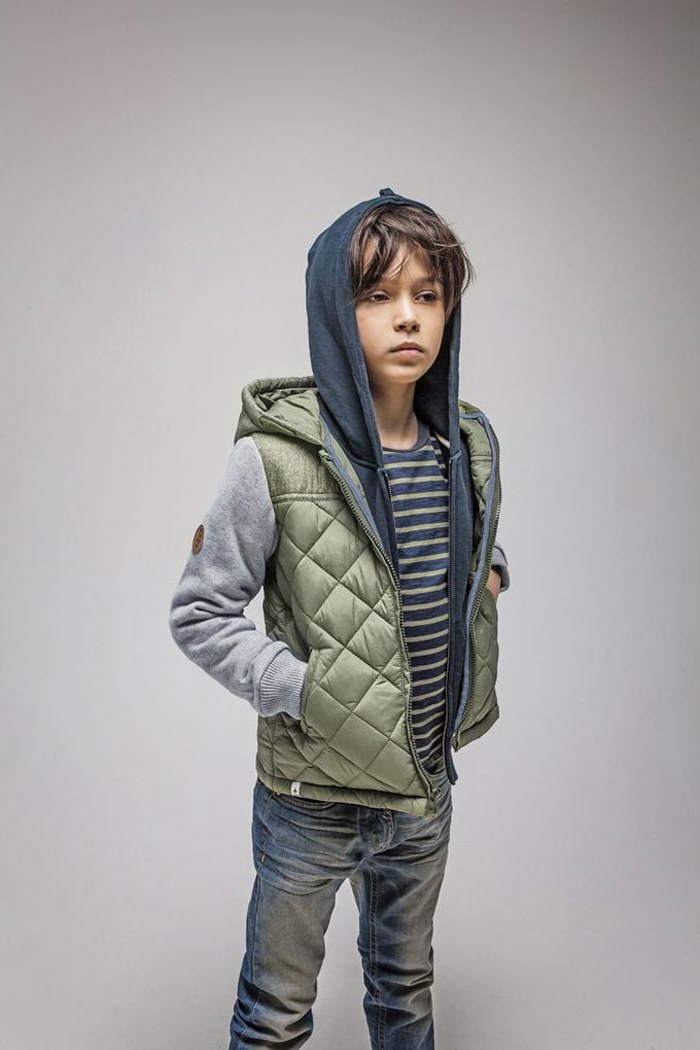Inspirasi Model Baju Lebaran Laki Laki 2019 Tqd3 60 Model Baju Anak Laki Laki Terbaru 2019 Ootd Hits Ganteng