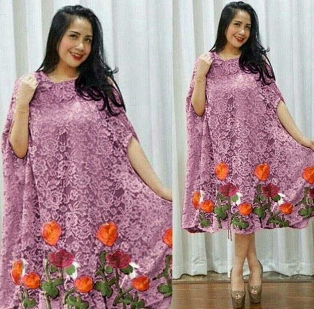 Inspirasi Model Baju Lebaran Nagita Slavina Dwdk 10 Model Baju Nagita Slavina Sehari Hari & Terbaru