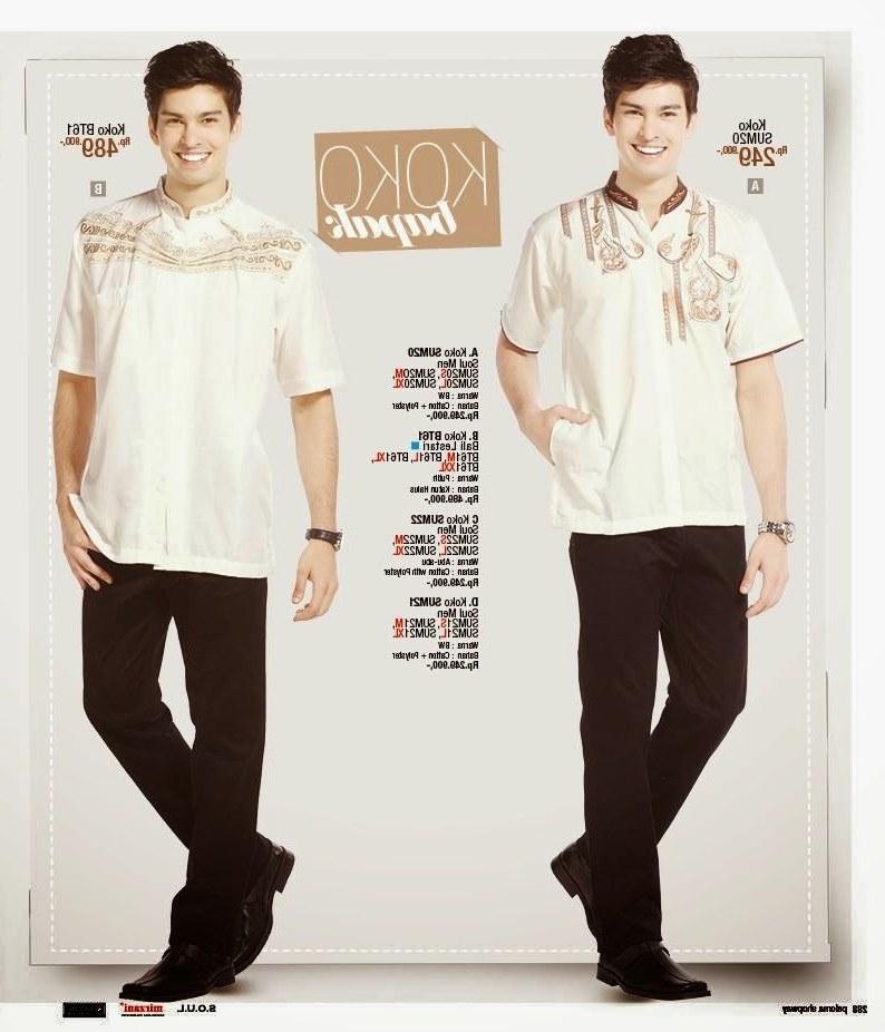 Model Baju Lebaran Anak Laki E6d5 butik Baju Muslim Terbaru 2018 Baju Lebaran Anak Laki Laki