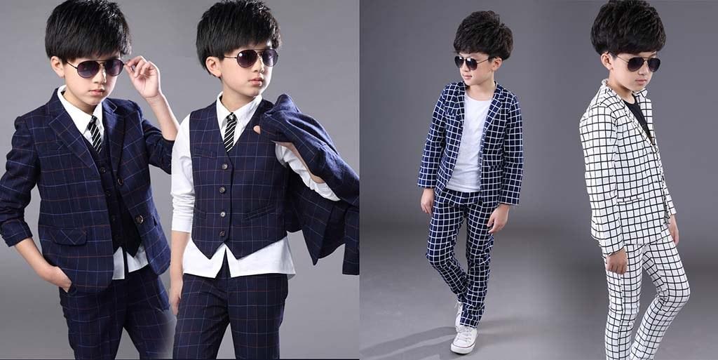 Model Baju Lebaran Anak Laki Laki 2019 Budm Tips Memilih Baju Anak Laki Laki Import Yang Sesuai Dengan