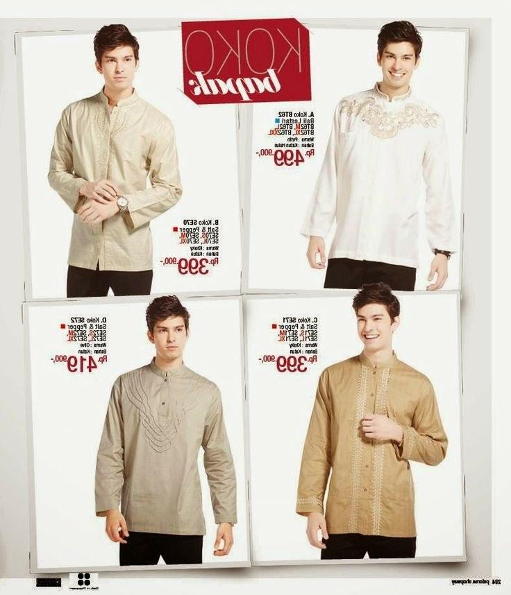 Model Baju Lebaran Anak Laki Laki T8dj Baju Lebaran Anak Laki Laki Cantik Berbaju Muslim