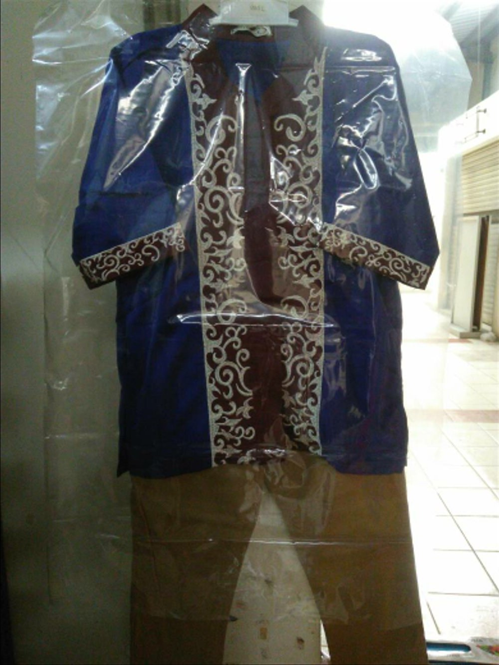 Model Baju Lebaran Anak Laki Laki Wddj Jual Baju Muslim Lebaran Anak Laki Laki Di Lapak Kdsshop