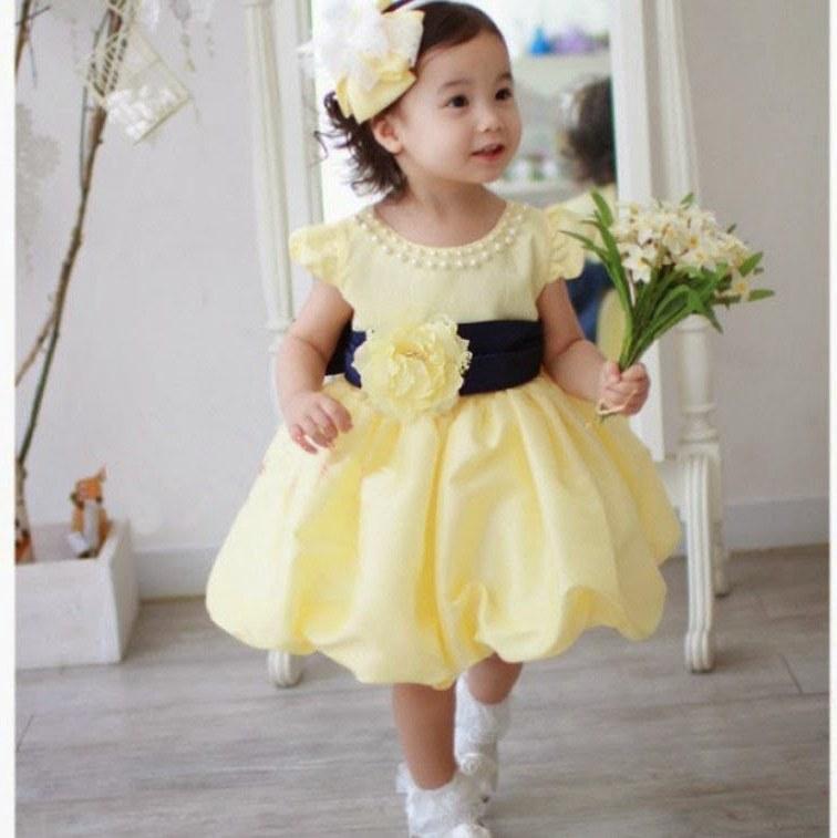 Model Baju Lebaran Bayi Q0d4 Contoh Drama Untuk 3 orang Perempuan Contoh Waouw