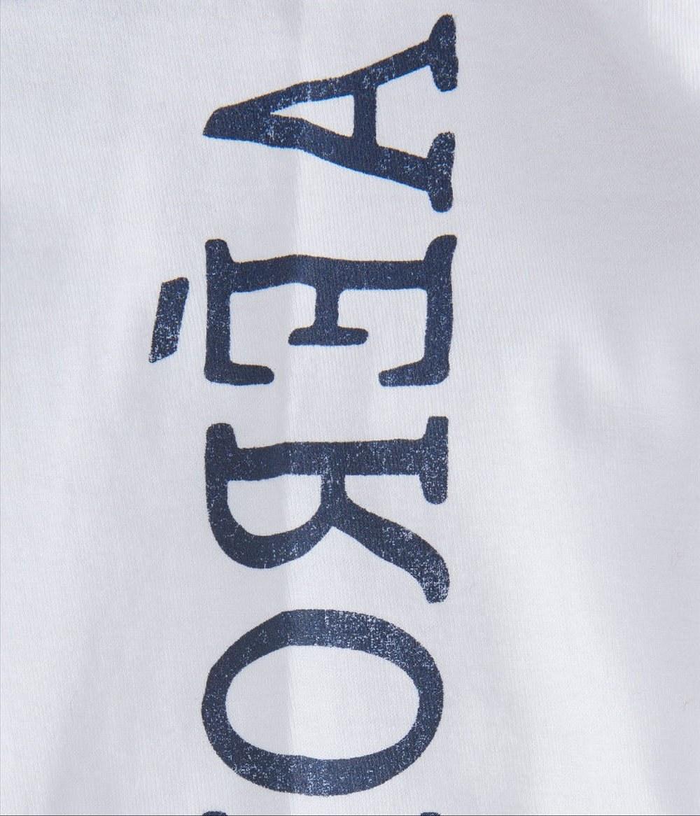 Model Baju Lebaran Big Size Ffdn Jual Baju Lengan Panjang Big Size Aeropostale A87 Kaos