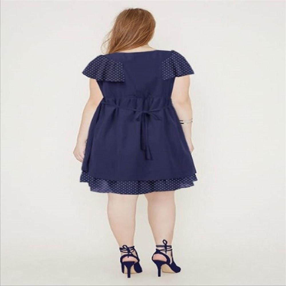Model Baju Lebaran Big Size Q0d4 Jual Baju Hamil Big Size Chiffon Jersey S 6xl Di Lapak