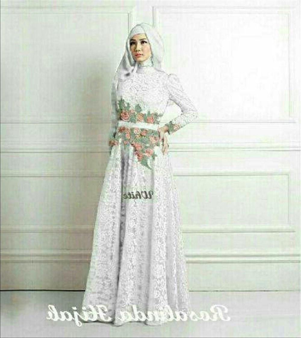 Model Baju Lebaran Cewe Drdp Jual Gv Hijab Rosalinda Baju Setetelan Dress Wanita Cewe