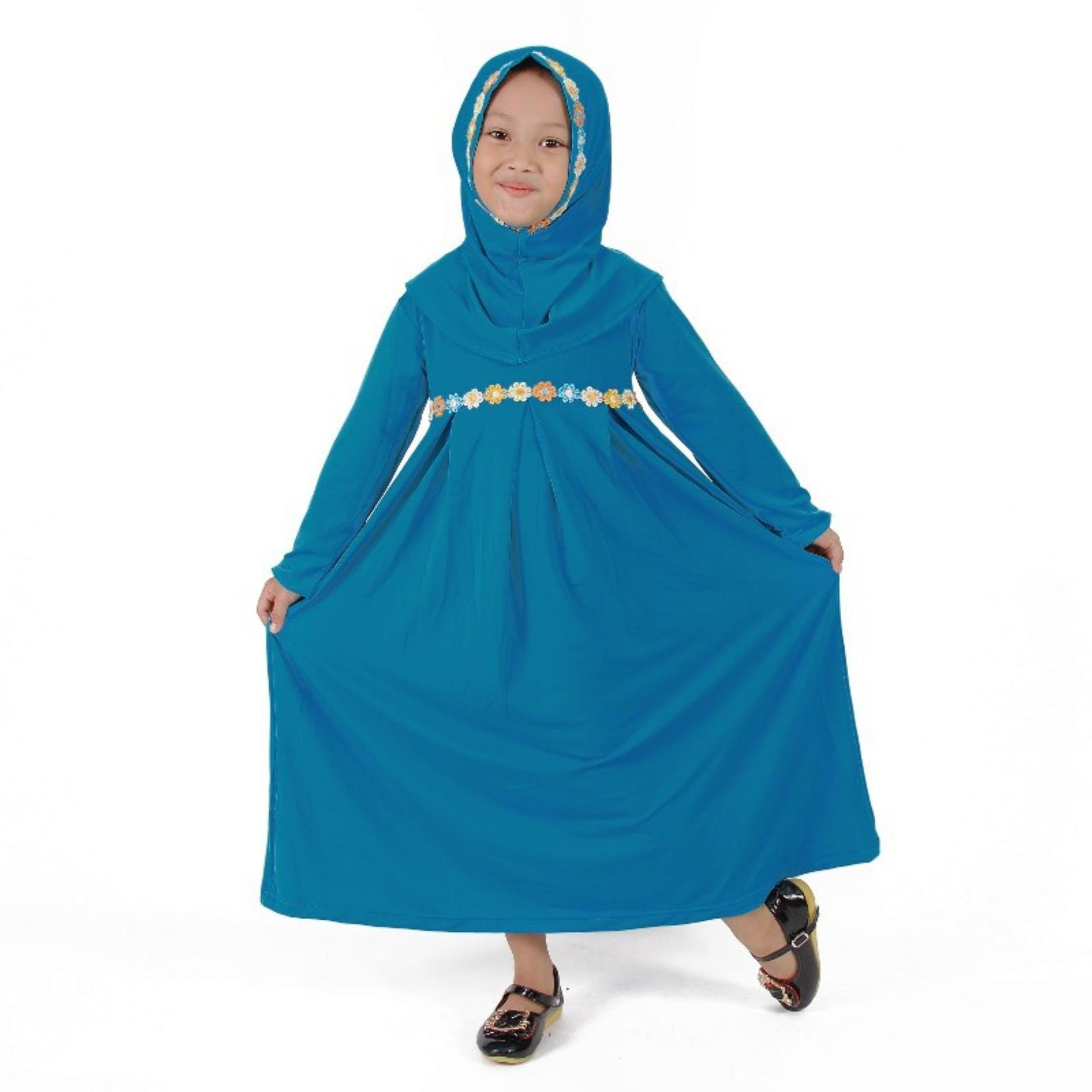 Model Baju Lebaran Gokil 0gdr Galeri Gambar Lucu Baju Lebaran