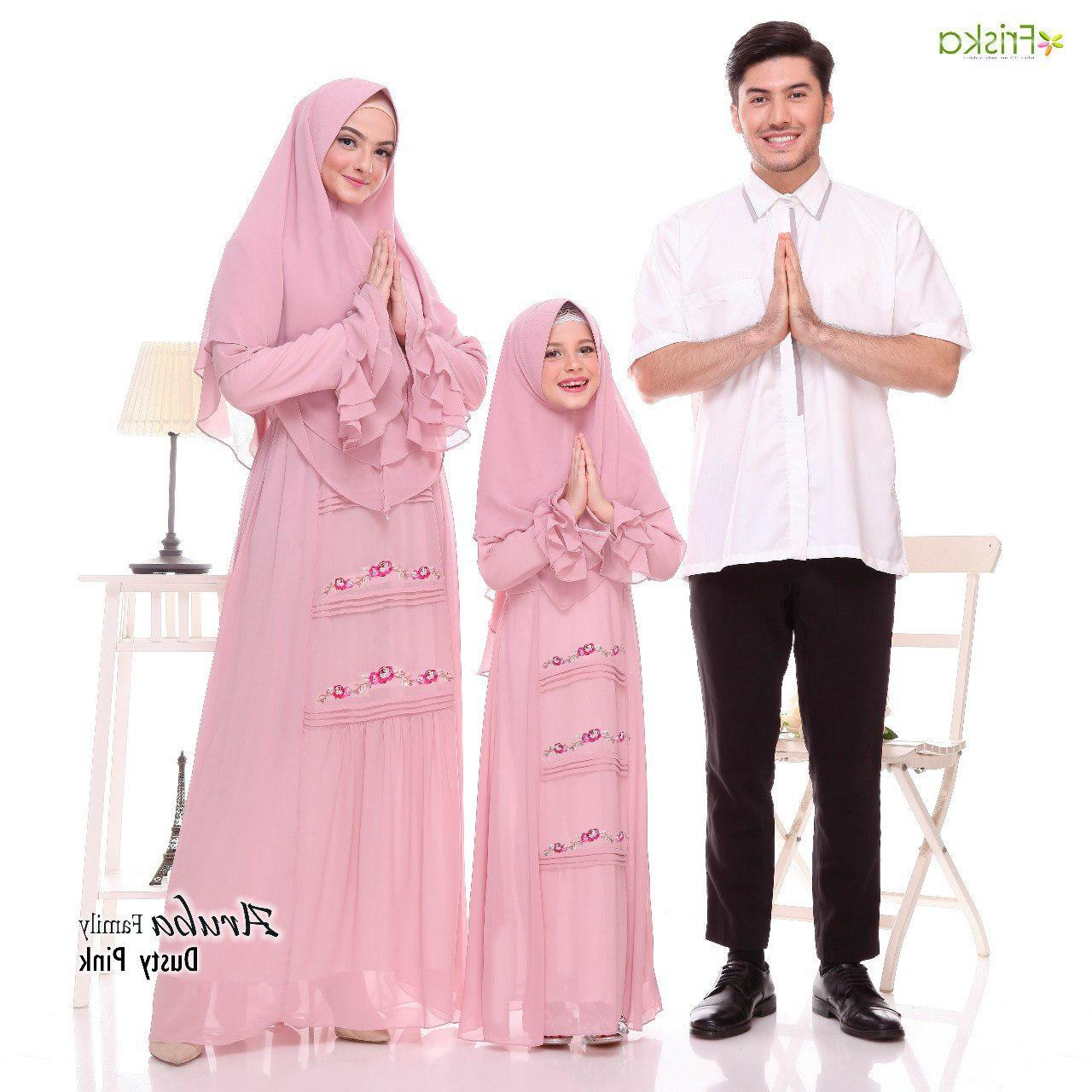 Model Baju Lebaran Laki Mndw Baju Lebaran Anak Laki Laki 2020 Mainmata Studio