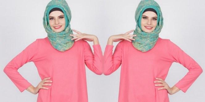 Model Baju Lebaran Murah U3dh Pinkemma Baju atasan Murah Meriah Lebaran