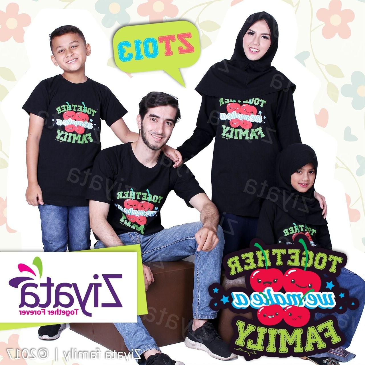 Model Baju Lebaran Untuk Keluarga Dwdk Baju Couple Keluarga Terbaru Untuk Acara Lebaran Dan