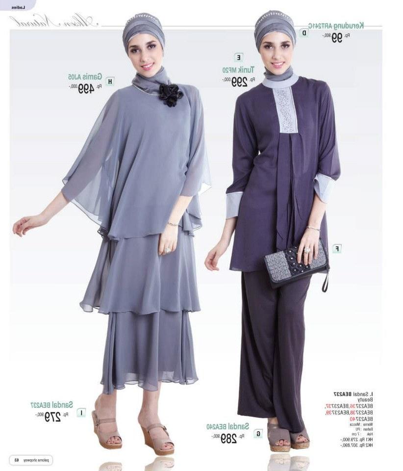 Model Desain Baju Lebaran Etdg Gambar Desain Baju Lebaran 2015 Koleksi Gambar Hd