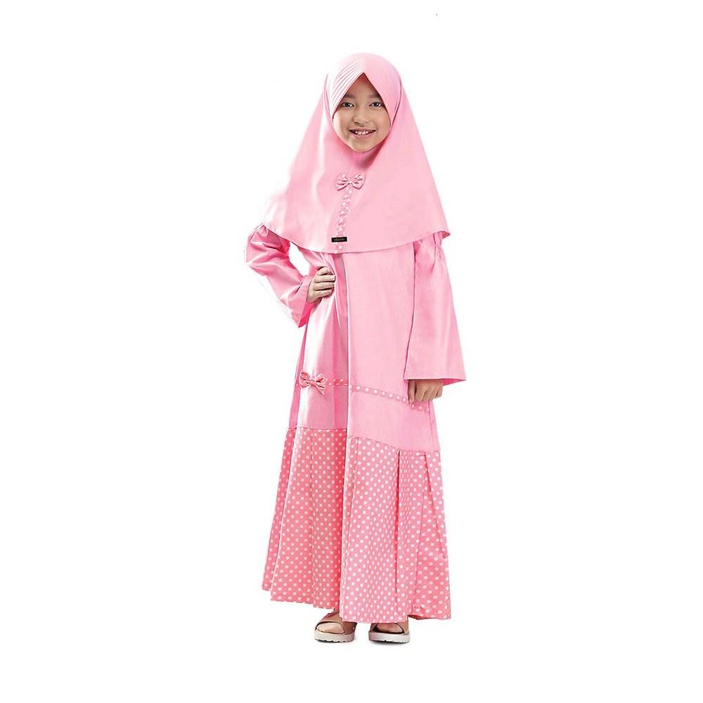 Model Harga Baju Lebaran Anak Ffdn 32 Konsep Populer Harga Baju Keke Anak 2020