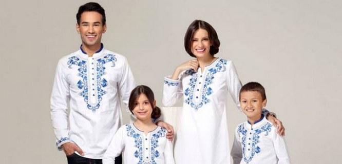 Model Kata Kata Tentang Baju Lebaran 9ddf Lebaran Harus Pakai Baju Baru Kata Siapa
