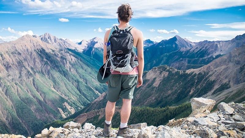 Model Kata Kata Tentang Baju Lebaran Q5df 15 Kata Kata Bijak Tentang Pendaki Gunung Yang Keren