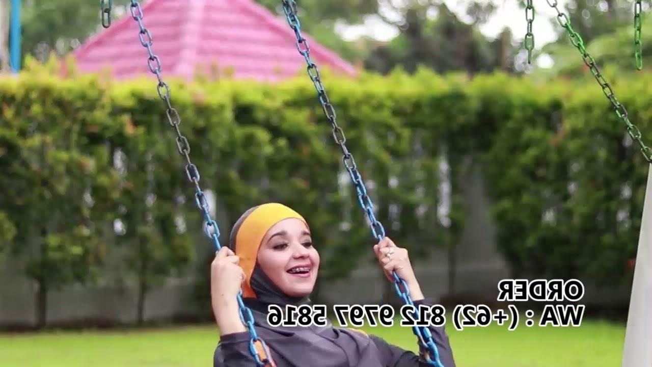 Model Lazada Baju Lebaran Wanita Q0d4 Baju Renang Muslim Wanita Lazada