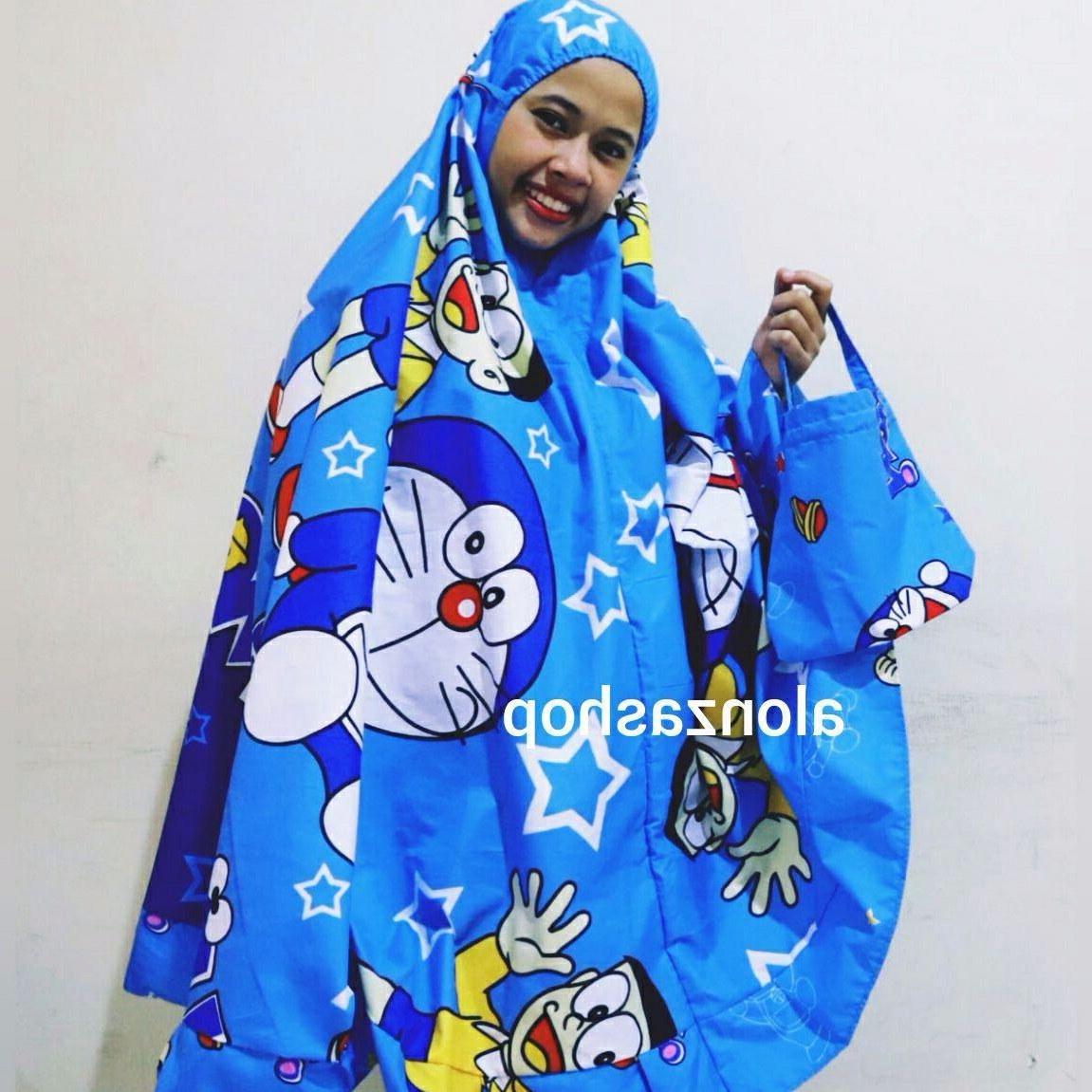 Model Lazada Baju Lebaran Wanita Q0d4 Jual Baju Muslim Wanita