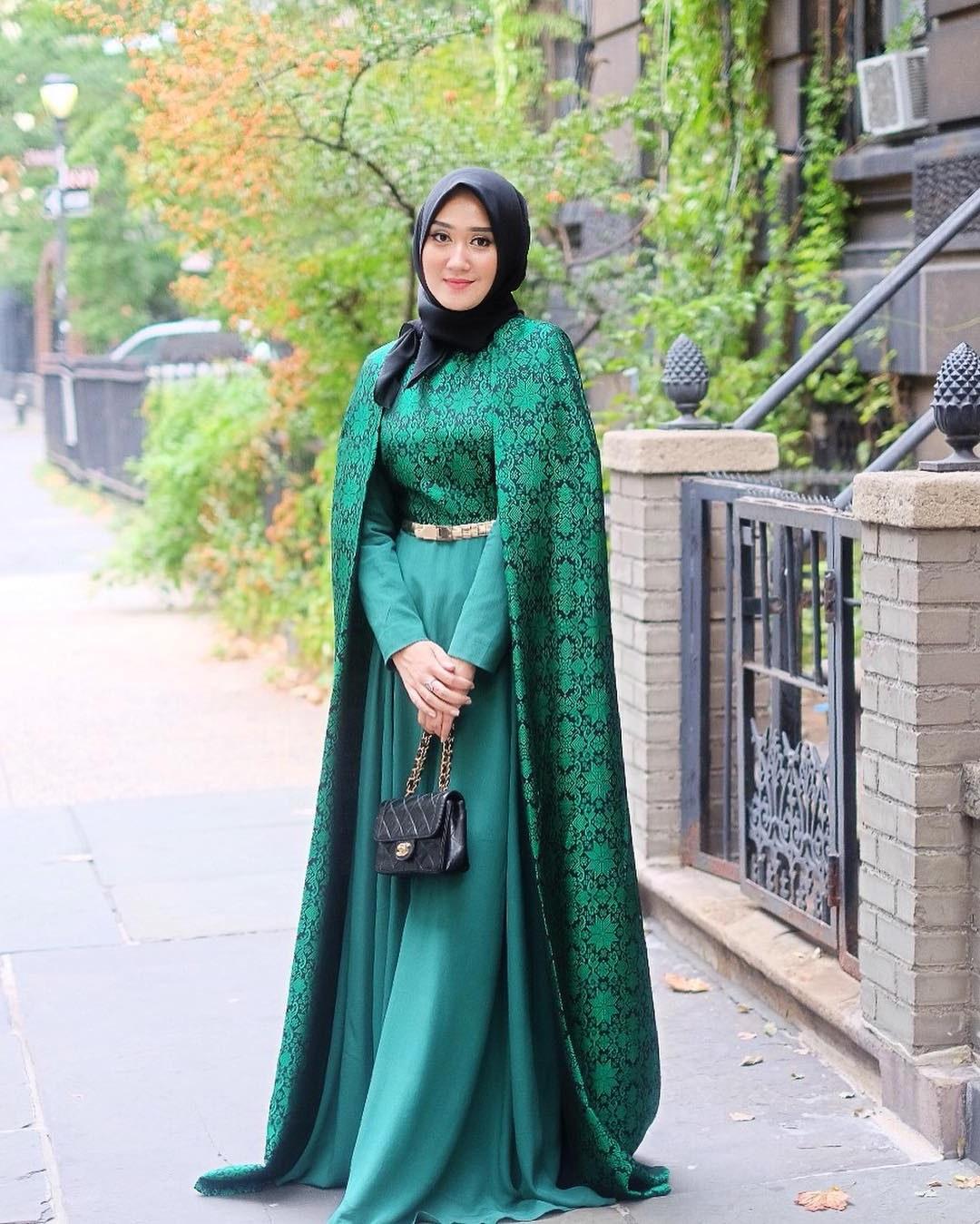 Model Model Baju Lebaran Dian Pelangi 2019 Q5df 87 Baju Pesta Modern Edisi Gaun Pesta Simple Elegan 2020
