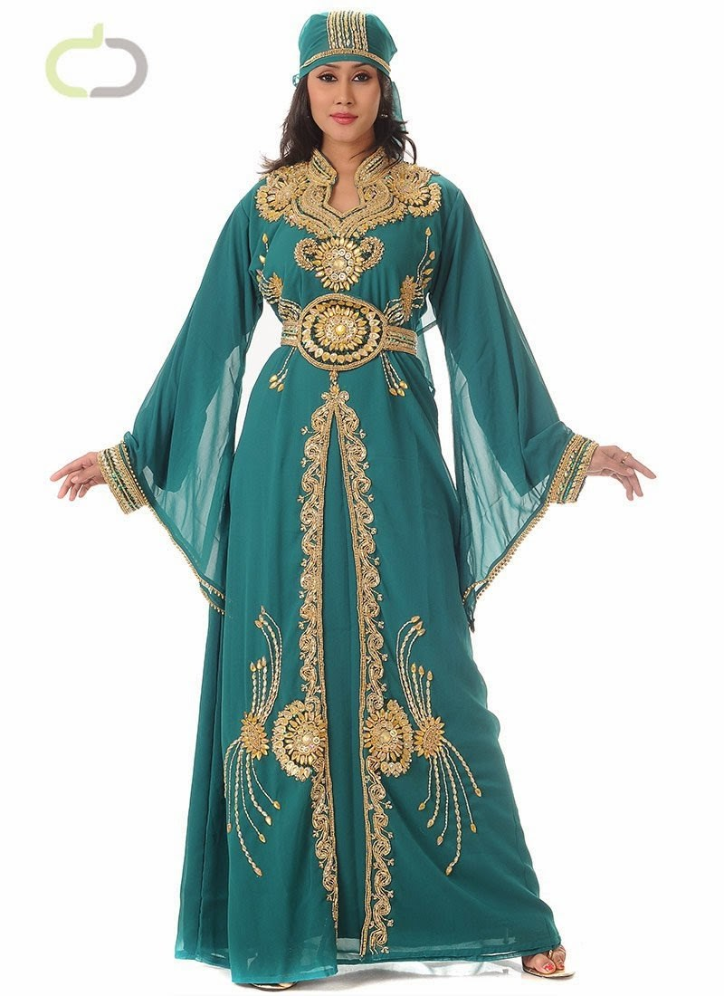 Model Model Baju Lebaran Syahrini Dwdk 10 Model Baju Lebaran Syahrini Glamour Dan Elegan