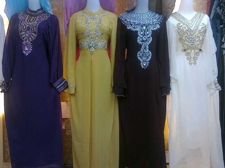 Model Model Baju Lebaran Syahrini Ipdd New Collections… Menyambut Lebaran Ready Stok