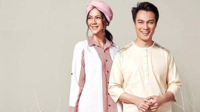 Model Promo Baju Lebaran S5d8 Daftar Promo Baju Lebaran 2019 Di Matahari Dan Ramayana