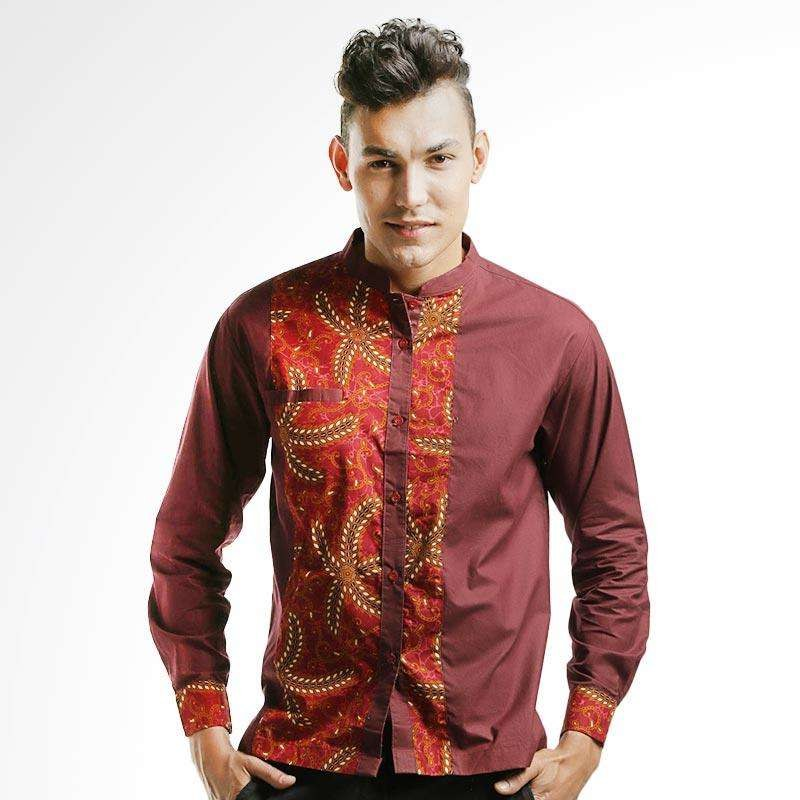 Model Sewa Baju Lebaran 0gdr Pertimbangan Memilih Motif Baju Lebaran
