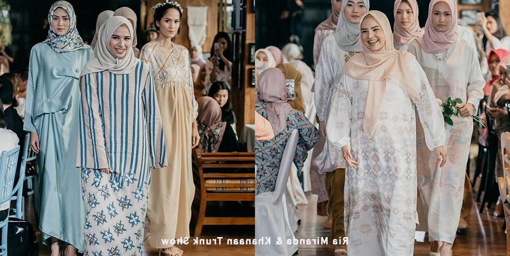 Model Sewa Baju Lebaran Gdd0 Baju Lebaran 2018 Jual Baju Lebaran Terbaru