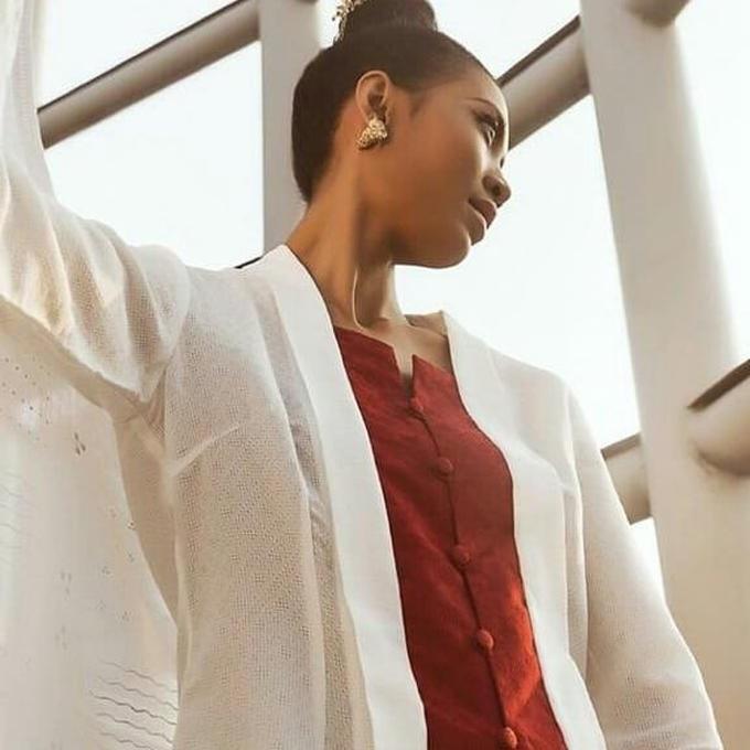 Model Trend Baju Lebaran Tahun Ini 9ddf 5 Cara Sulap Baju Lebaran Lama Agar Tampak Baru Dengan