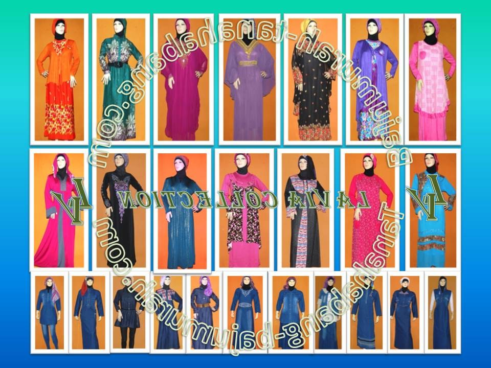 Model Tulisan Baju Lebaran 8ydm Selamat Hari Raya Lebaran Idul Fitri 1435 H 2014