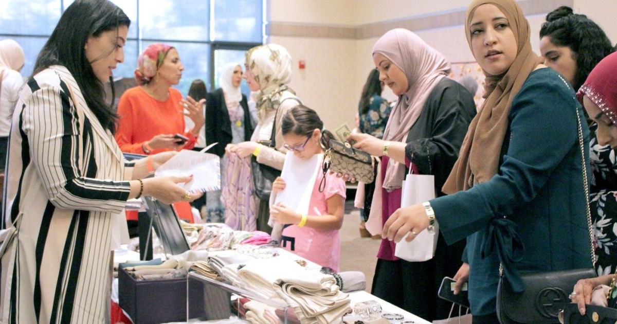 Model Tulisan Baju Lebaran Budm Pengen Tahu Karaktermu Yang asli Cara Membeli Baju Baru