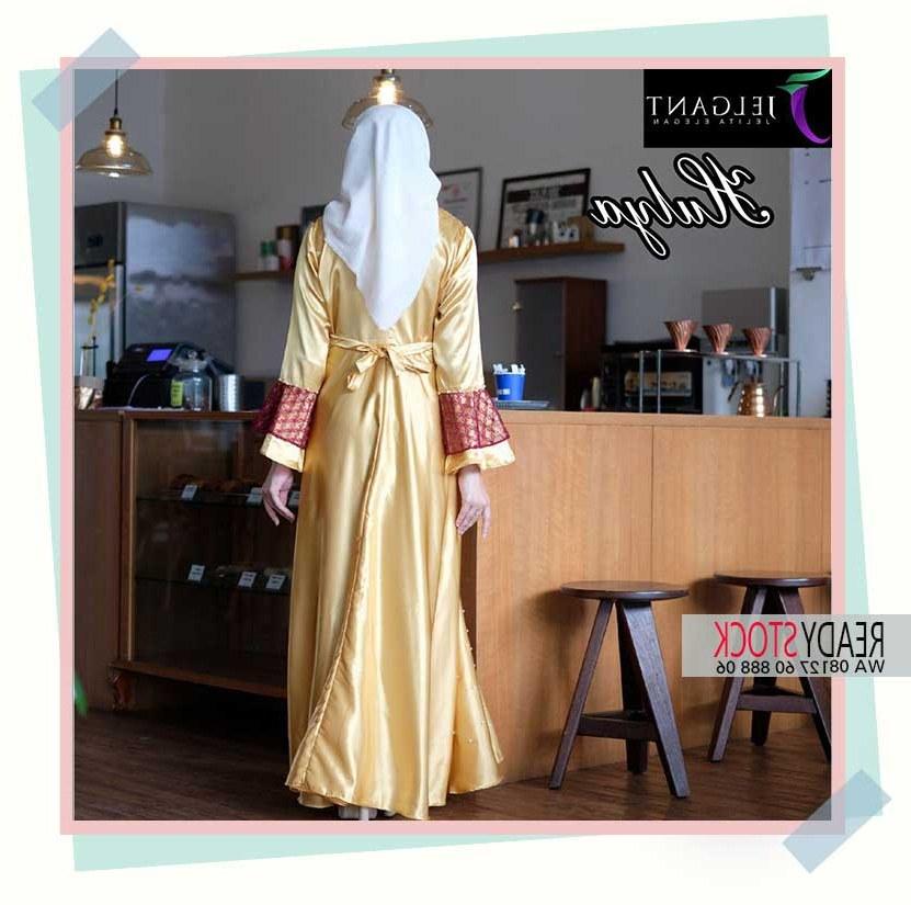 Model Tulisan Baju Lebaran Drdp Terbaru Wa 60 888 06 Jual Style Baju Lebaran 2018