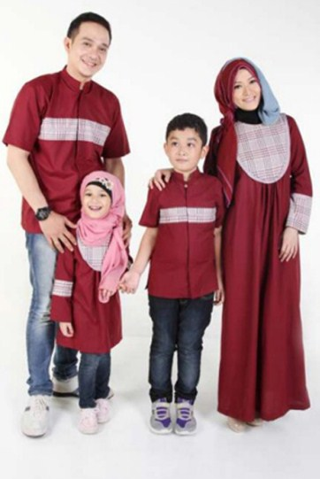 Gambar-Baju-Muslim-Couple-Keluarga.jpg