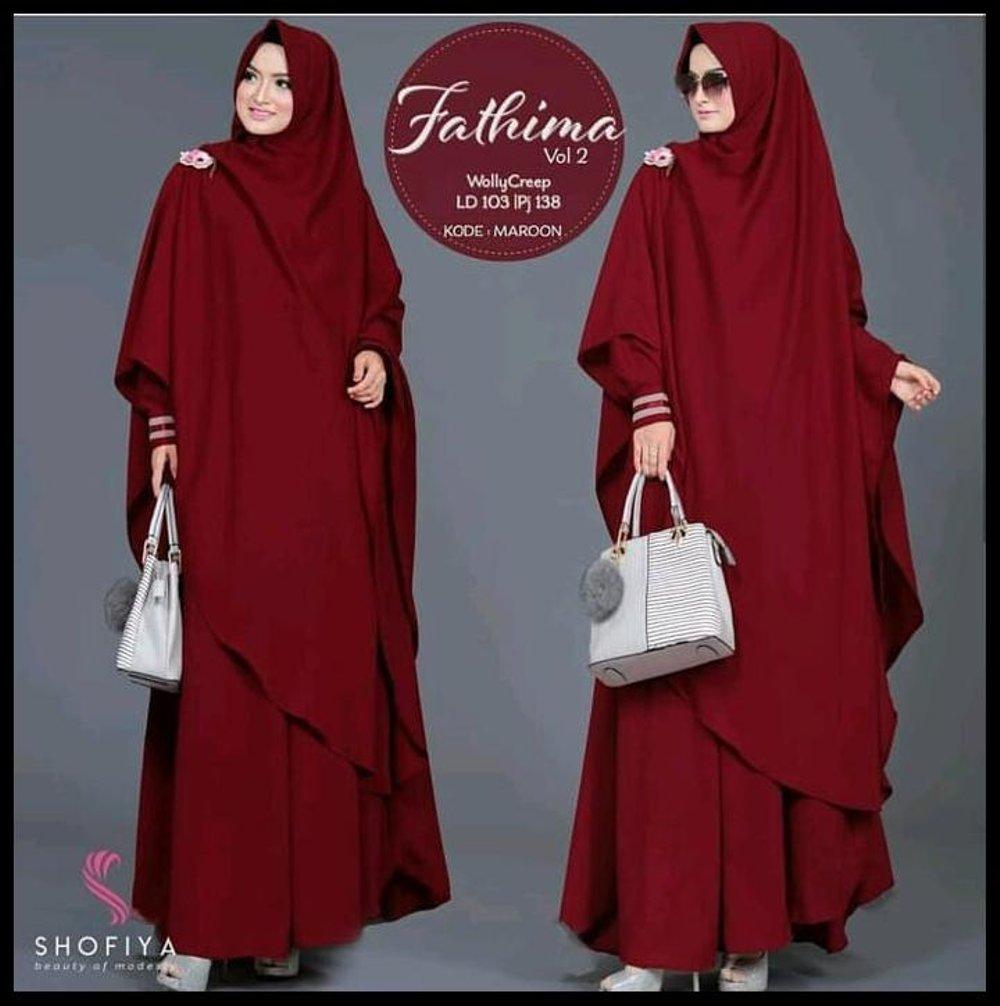 Lagi_Trend_Baju_Gamis_Wanita___Baju_Muslim_Wanita___Fatima_S.jpg