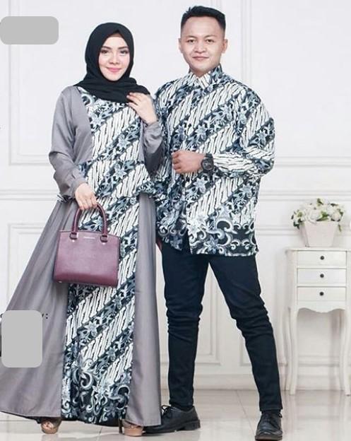 Model-Baju-Gamis-Batik-Kombinasi-Kain-Polos-Terbaru-Soft-Grey.jpg