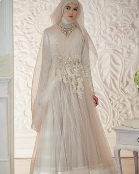 Model-Baju-Kebaya-Gamis-Pernikahan.jpg