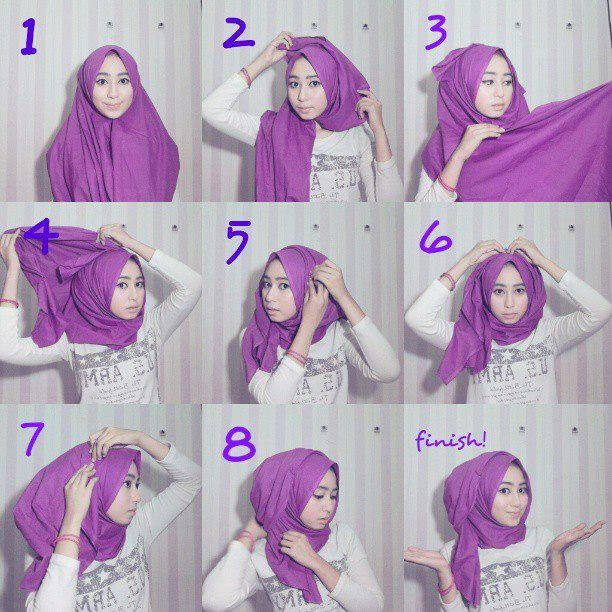 b58afa32415fa85e8746b3c9b7213476-tutorial-hijab-turban-tutorial.jpg