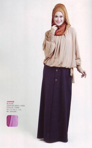 model-gamis-lebaran-2017-terbaru-zoya-7-model-dress-muslim-zoya-edisi-lebaran-2017-model-baju-muslim.jpg