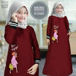 MF_Baju_Gamis_Syari_Anak_Delilah_Maxi_Kids_Moscrepe_Pakaian_Anak_Muslimah_Grosir_Hijab_Bandung_Panjang_New_Arrival_Trendy_Fashion_Wanita_2019_1.jpg