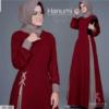 MF_Fashion_Muslim_Baju_Gamis_Wanita_Terbaru_Hanumi_Dress_Termurah_1.png