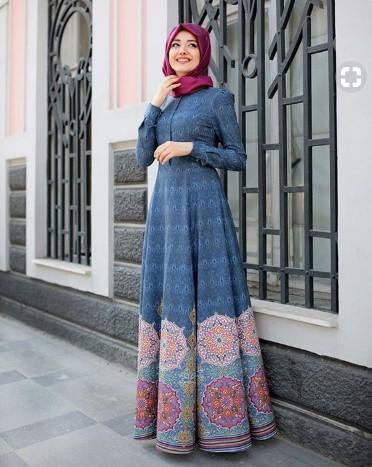PANDUAN-Membeli-Model-Baju-Gamis-Batik-yang-Sedang-Hits.jpg
