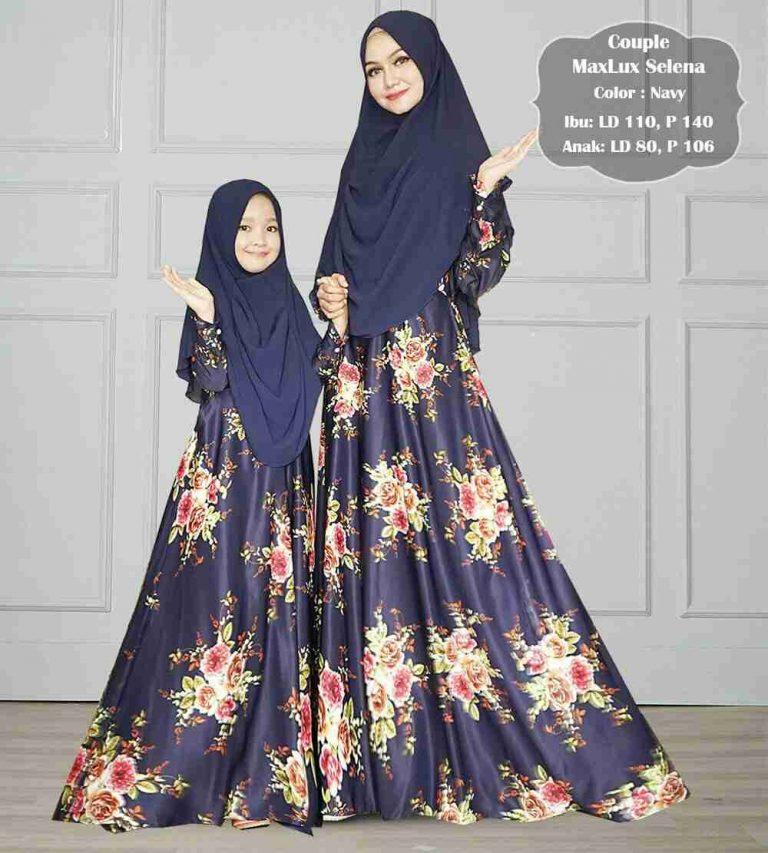 baju-gamis-couple-ibu-dan-anak-2018-selena-navy-sr.jpg